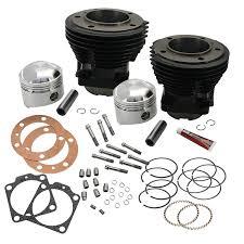 standard pression piston kit