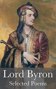 Lord Byron: Don Juan, She Walks In Beauty, Childe Harold's Pilgrimage, To  Caroline & More eBook: Byron, George Gordon, Coleridge, Ernest Hartley,  Hobhouse, J. C., Prothero, Rowland: Amazon.co.uk: Kindle Store