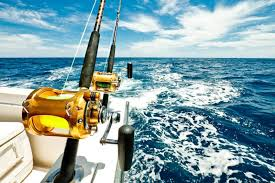 offs fishing wallpapers 28