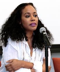 Sabrina Schmidt Gordon - Wikipedia