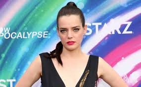 Roxane Mesquida Lifestyle, Age, Height, Weight, Family, Wiki, Net Worth,  Measurements, Favorites, Biography, Facts & More - Topplanetinfo.com |  Biography of Famous People