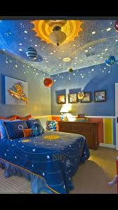 Pin On Bedroom Ideas For Kids