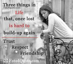 friendship quotes when friends hurt you foto quote