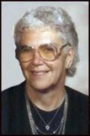 Blanche Campbell | Obituary | Bangor Daily News
