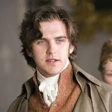 Sense & Sensibility' (2008) - We Ranked 20 Jane Austen Adaptations ...