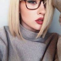 7 makeup tips for women who wear gles