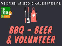 bbq beer volunteer spokanefāvs