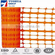 Construction Safety Net Buy Hot Sale Orange Plastic Safety Fence Green Safety Fence Green Plastic Snow Fence On China Suppliers Mobile 134928591