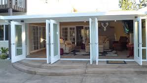 patio ideas home design enclosing