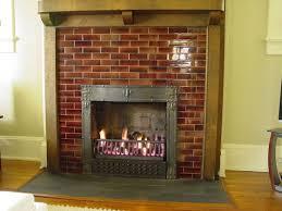 custom english coals chimney mischief