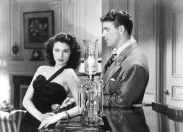Classic Hollywood's glory and sins, distilled through the women around  Howard Hughes - Los Angeles Times