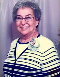 Rosetta Smith Obituary - Yakima, WA