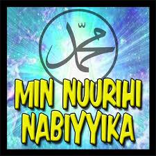 ilmu ramalan nabi khidir as by kata kata quotes of the day