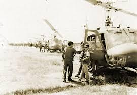 Sinh Hoạt QLVNCH: Kontum: The Battle to Save South Vietnam