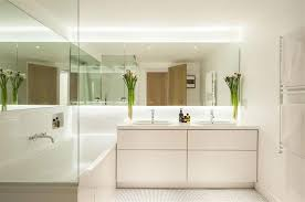 awesome large bathroom mirrors