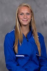 Amber Johnson - Women's Cross Country - Millikin University Athletics
