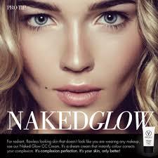 makeup artist albany norths aucklan