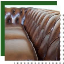 leather upholstery cleaning 777