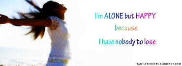 alone but happy es esgram