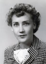 Ida Fulton Obituary - Jacksonville, Arkansas | Legacy.com