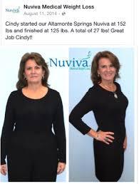 weight loss orlando 2016