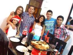 Foster Fernando Martinez Zavala - Home | Facebook