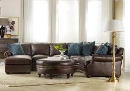 leather charlton furniture