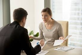 What To Look For In A Divorce Attorney? - Best Local Divorce Attorney