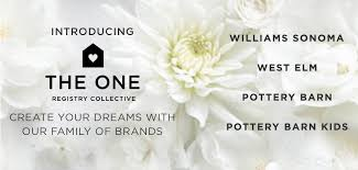 williams sonoma inc launches the one