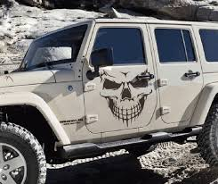 2020 Big Size 40x36cm Punisher Skull Head Car Sticker Engine Hood Door Window Truck Car Styling Reflective Decals And Stickers From Mymother010 10 07 Dhgate Com