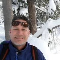Duane Schmidt - SALES - AMS/Allied   LinkedIn
