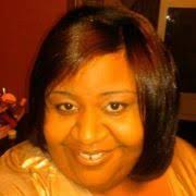 Felicia Butler (78fefe) on Pinterest