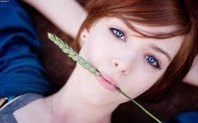 صور بنات بيضاء اصحاب البشره البيضاء وجمالهم حلوه خيال