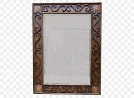 picture frames buffet mirror side dish