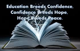 great education quotes mymotivational life