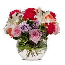 flower delivery blumengarten florist