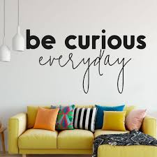 Office Motivational Quotes Vinyl Wall Stickers