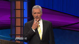 our favorite alex trebek moments from