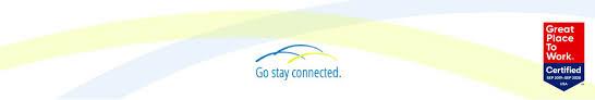 Carolina West Wireless   LinkedIn