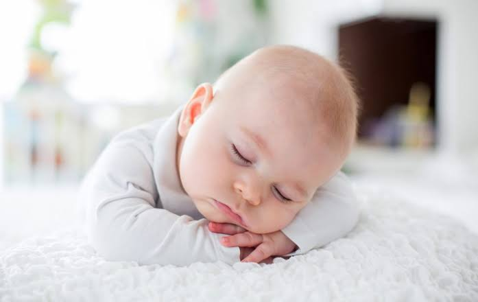 """Image result for sleeping"""""""