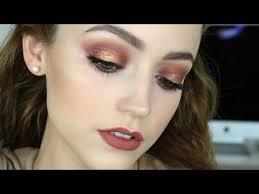 anastasia modern renaissance makeup