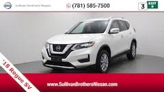 Inventory | Sullivan Brothers Nissan