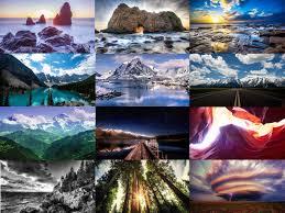 15 free breathtaking 4k wallpapers
