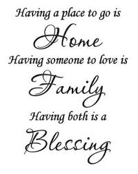 Second Life Marketplace Blessing Wall Decal