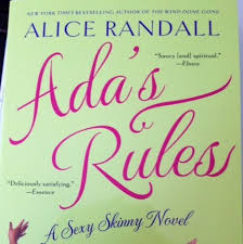 Ada Howard - Address, Phone Number, Public Records | Radaris