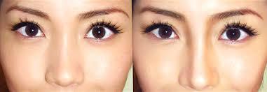 makeup tutorial how to contour your