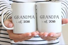 gifts for grandpas 2019