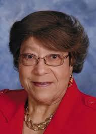 Gloria Johnson | Obituary | The Tribune Democrat