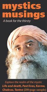 great bhagavad gita quotes from krishna sunil daman