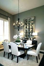 modern dining room ideas decorating